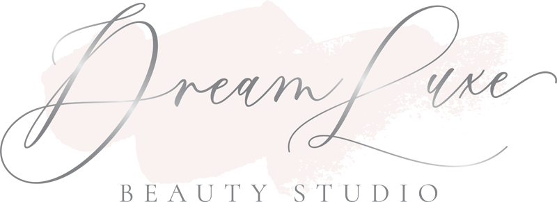 Dream-Luxe-Beauty-Studio-Zanesville-Ohio-Near-Me-Body-Waxing-Facial-Waxing-Lash-Brow-Tint-Services