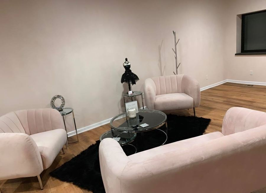 DreamLuxe Beauty Studio - Antioxidant Anti-Aging Facial Treatment Near Me In Zanesville, Ohio